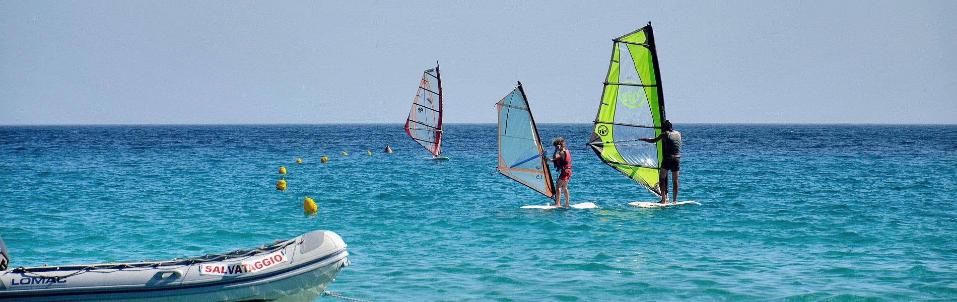 Nauticlub corso windsurf 02
