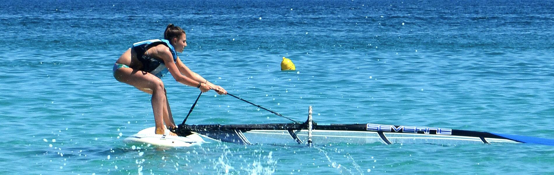 Nauticlub corso windsurf 03