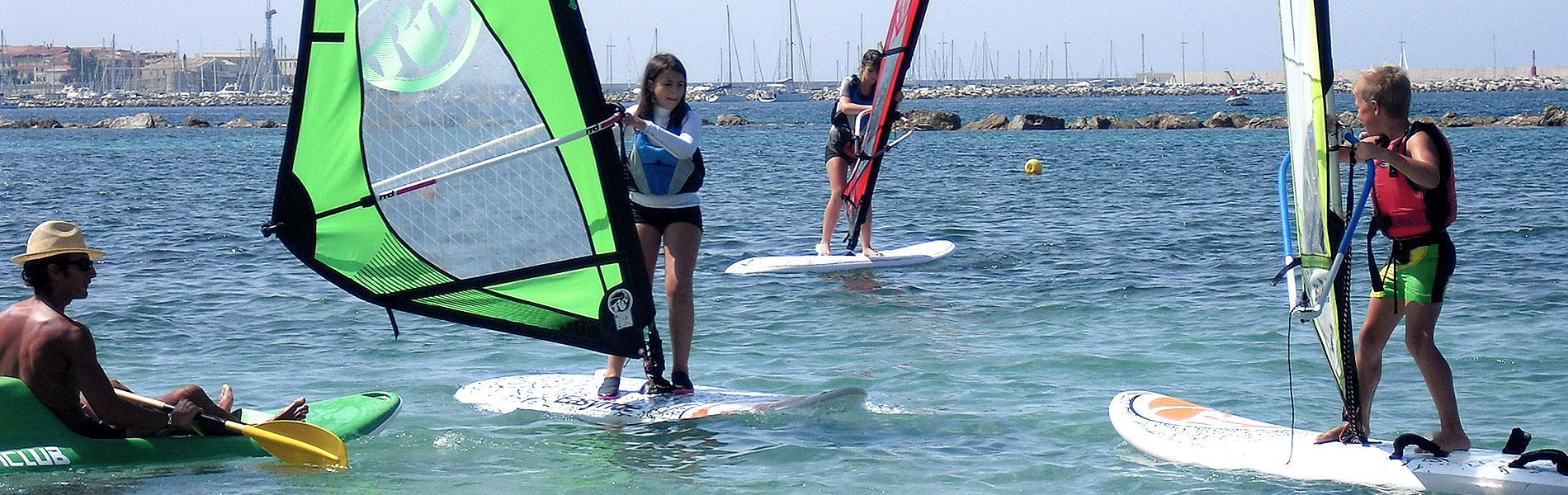 Nauticlub corso windsurf 01